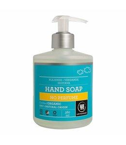 urtekram Nordic Birch Liquid Hand Soap No Perfume 380ml