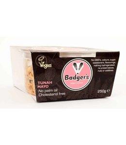 Badgers Tunah Mayo 250g
