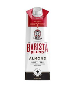 Califia Farms Califia Farms Barista Blend Almond Milk 946ml