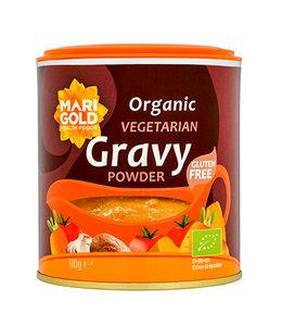 Marigold Marigold Organic GF Gravy Powder 110g