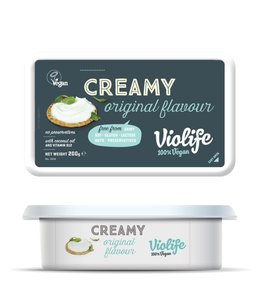 Violife Violife Creamy Original 200g