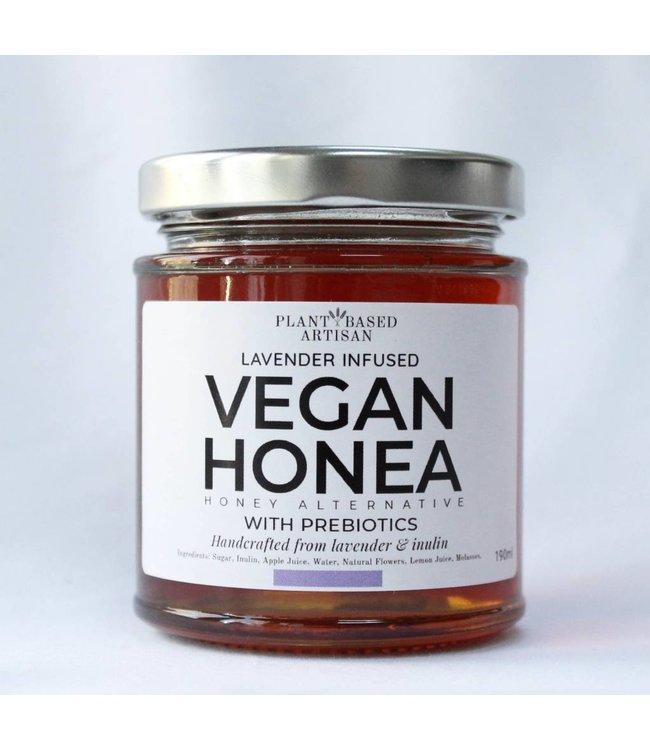 Plant Based Artisan Vegan Honea - Lavender 190ml