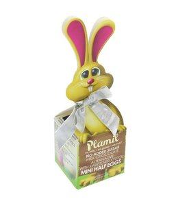 Plamil Plamil Bunny Box 1/2 Egg 65g