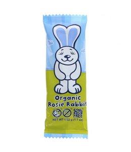 Moo Free Moo Free Rosie Rabbit 32g