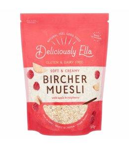 Deliciously Ella Deliciously Ella GF Bircher Muesli 500g