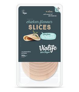Violife Violife Chicken Flavour 200g