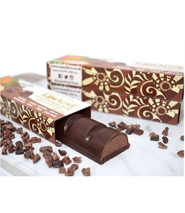 Kamalive Kamalive Chocolate Bar 40g