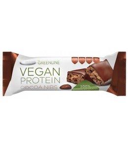 Greenline Greenline Protein Cocoa Nib 40g
