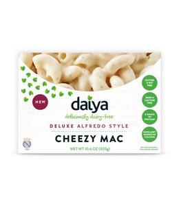 Daiya Daiya Deluxe Alfredo Cheezy Mac 300g