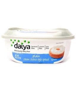 Daiya Daiya Plain Cream Cheese Style Spread 227g