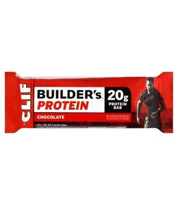 Clif Clif Builders Chocolate Bar 68g