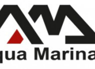 Aqua Marina