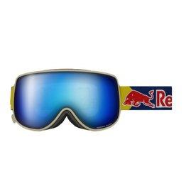 Red Bull Magnetron_EON-006