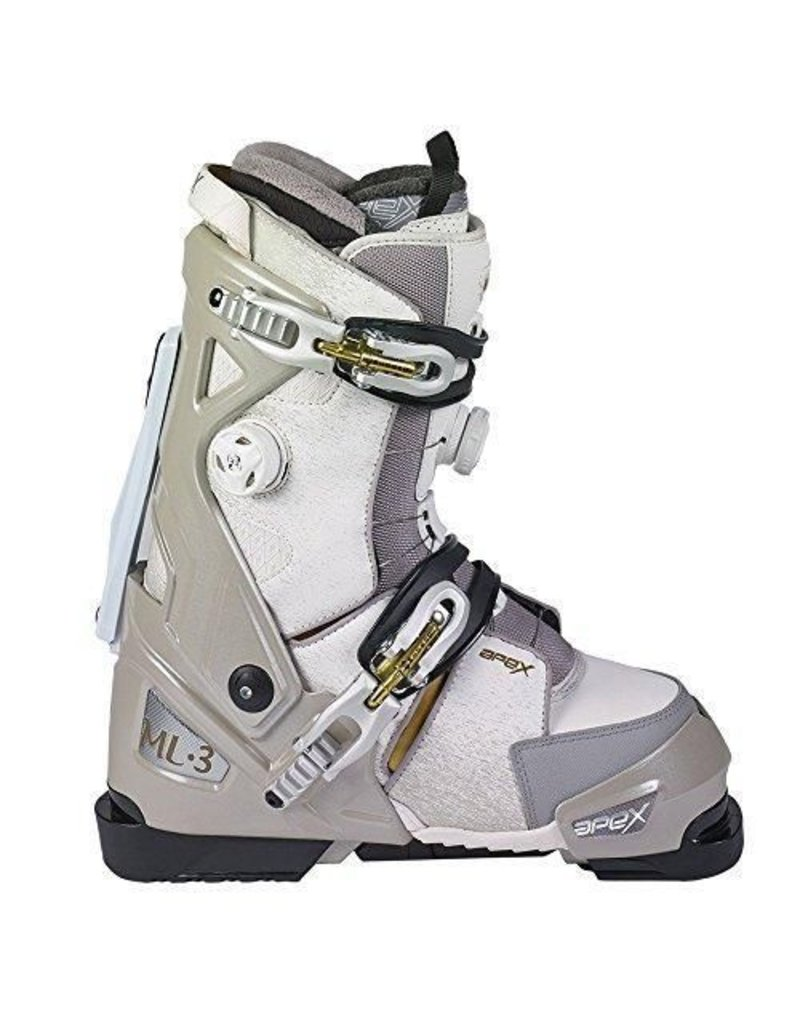 Apex ML 3 Peak Performance Ladies