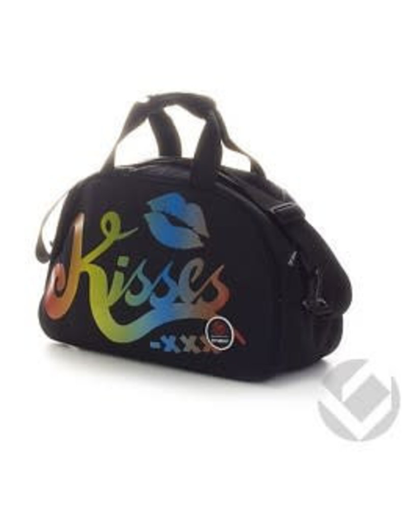 Brabo Brabo Shoulderbags Rainbow