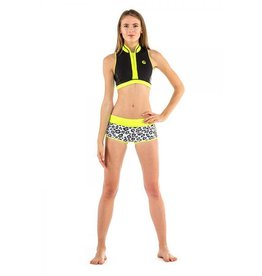 Glidesoul Bikini Short 0.5mm