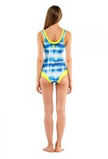 Glidesoul Tie&Dye collection Onepiece 0.5mm
