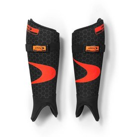 dita Shinguard Ortho Plus '17