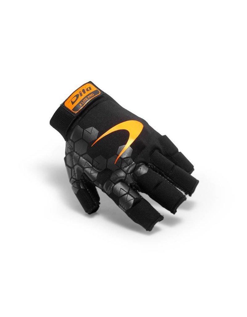 dita Glove X-Lite Pro '17