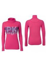 PK Montreux Diva Pink