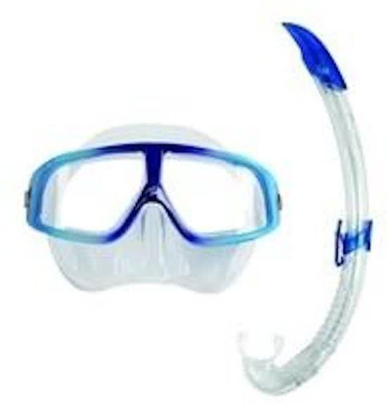 Aqua Lung Sport Sphera LX - Duikbril - Volwassenen