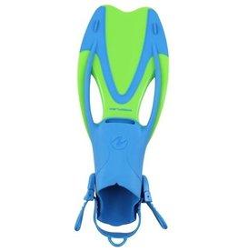 Aqua Lung Aqua Lung Sport Flippers Proflex II Junior