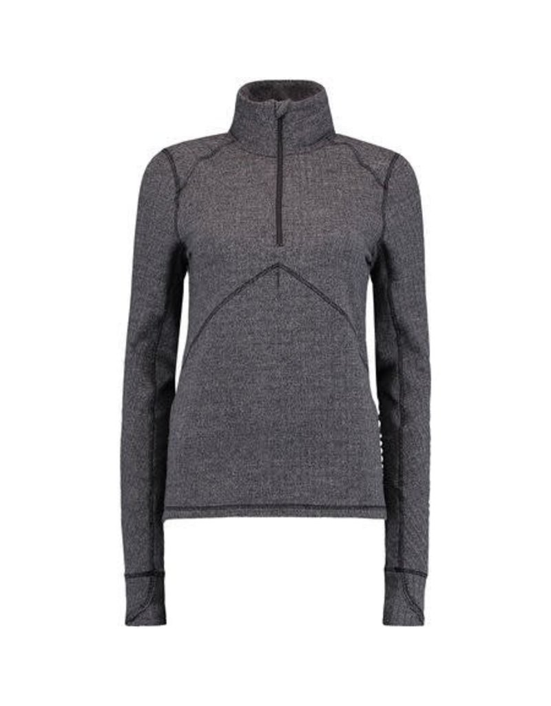 O`neill Half Zip Thermal Jacket
