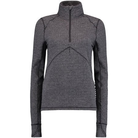 O`neill Half Zip Thermal Jacket