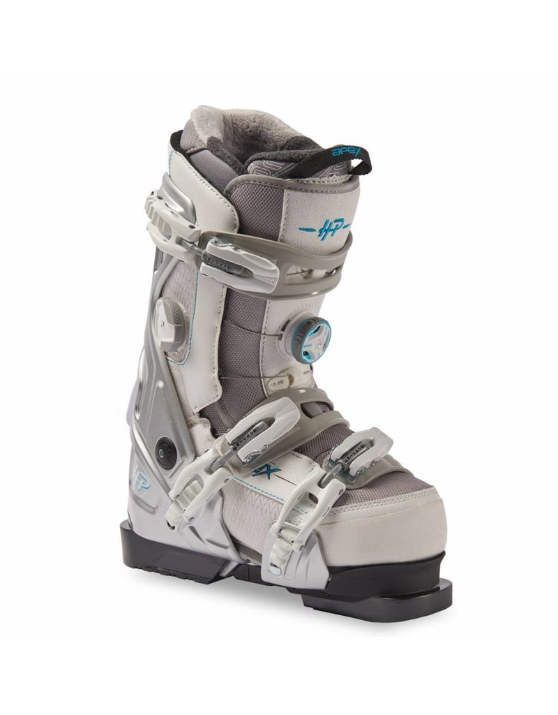 Apex HP-L Ladies All Mountain Performance