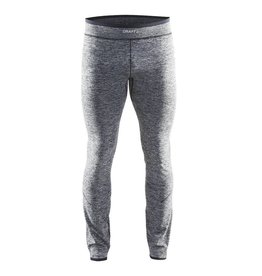 Craft Craft Active Comfort Broek Heren