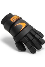 dita Glove ComfoTec Indoor