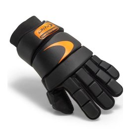 dita Glove ComfoTec Indoor