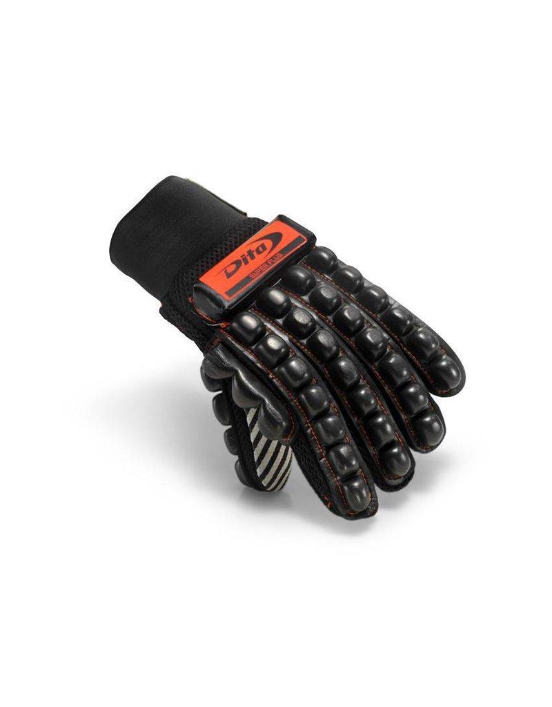 dita Glove Super Plus