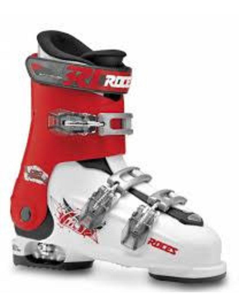Roces Verstelbare Skischoenen