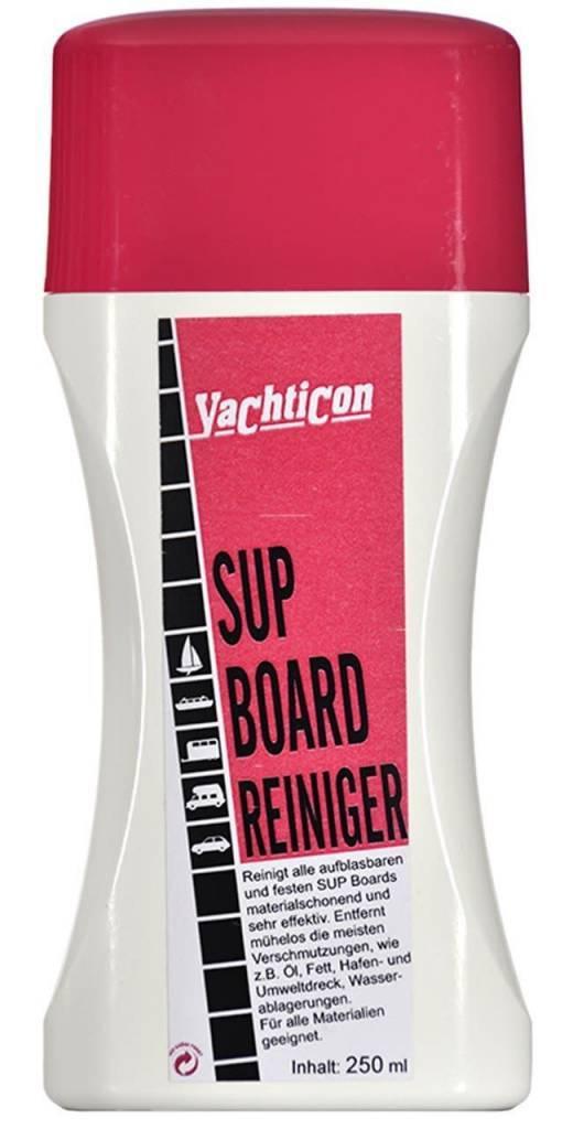 Yachticon Sup Board Reiniger