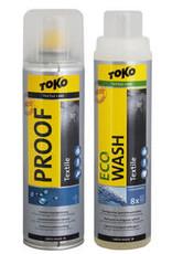 Toko Textile care Set