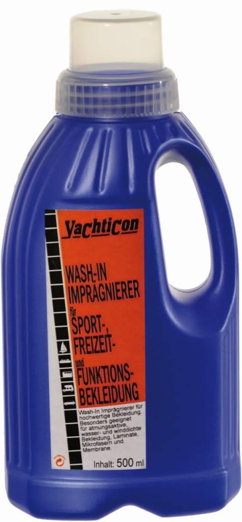 Yachticon Wash-in impragnierer