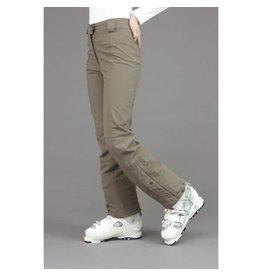 Poivre Blanc Stretch Ski Pants daim