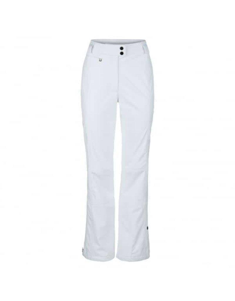 Poivre Blanc Pant white