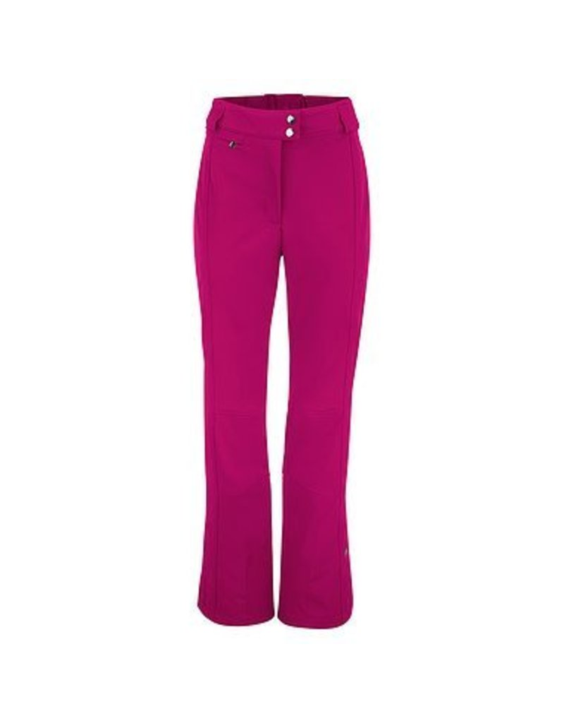Poivre Blanc Miami Pink