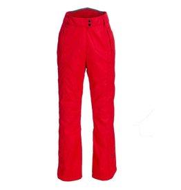 Poivre Blanc Stretch skibroek Red