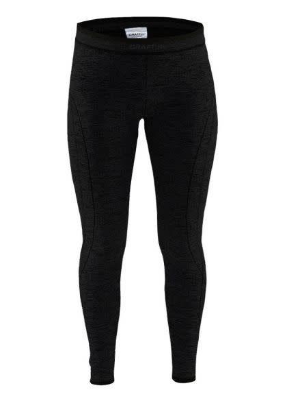 Craft Active Comfort Pants J