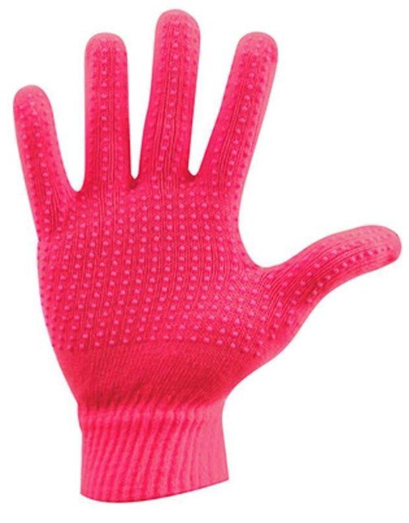 Avento Handschoenen