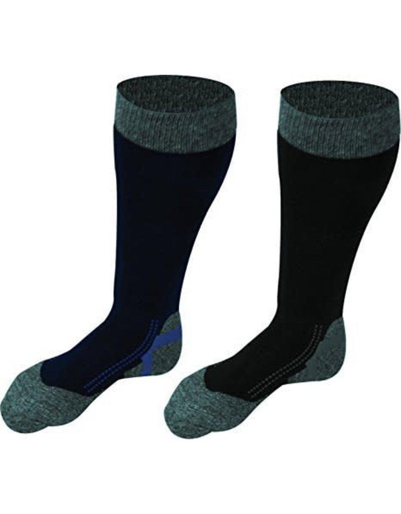 Starling Ski Socks