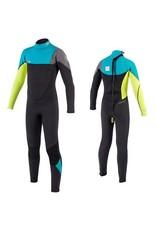 Jobe Boston 3/2MM Kids wetsuit