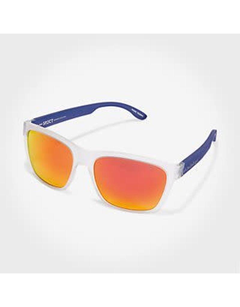 Red Bull Spect Eyewear Wing 2
