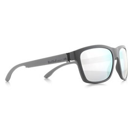 Red Bull Spect Eyewear Wing 2