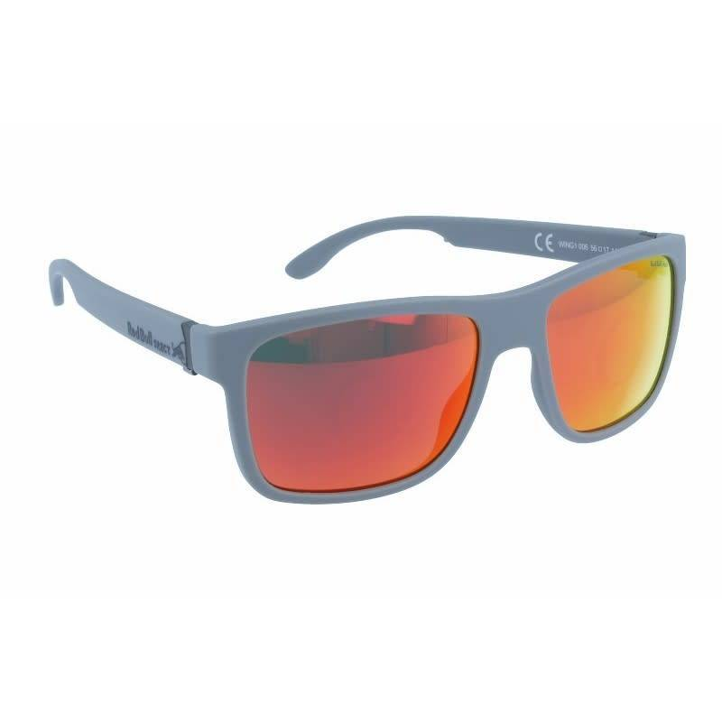 Red Bull Spect Eyewear Wing 1