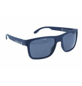 Red Bull Spect Eyewear Wing 1