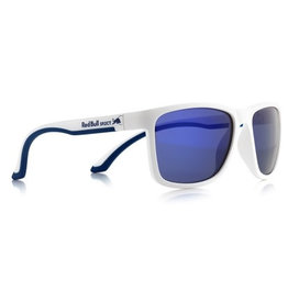 Red Bull Spect Eyewear Twist